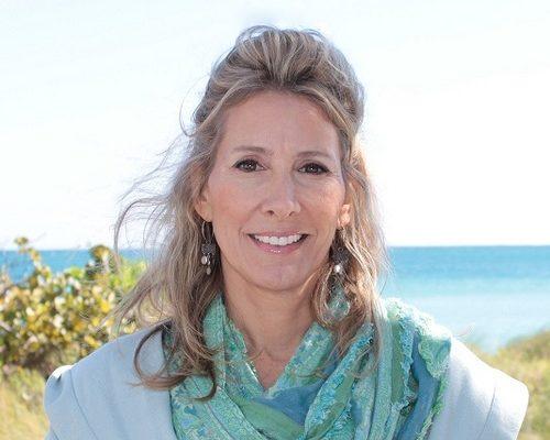 Karen Koffler, M.D.